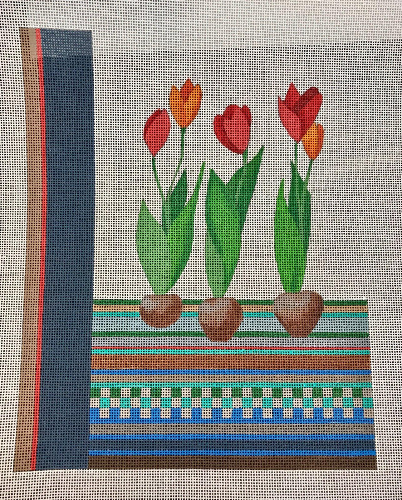 Tulip Bulbs w/SG