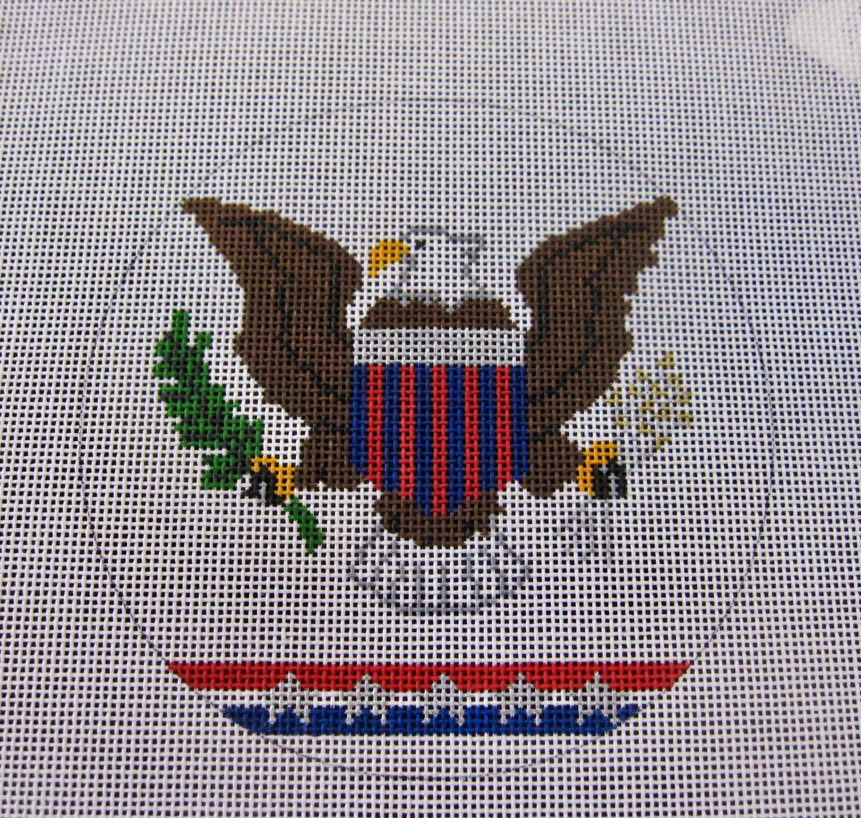 Americana Eagle