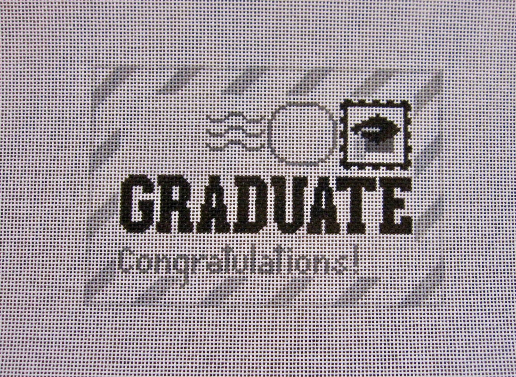 Graduate Mini Letter
