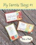 My Favorite Things #1