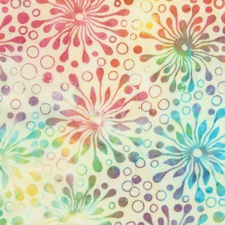 Aruba B6437 Sparkle