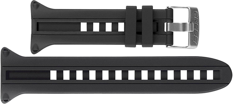 Drake/Newton Wrist Strap