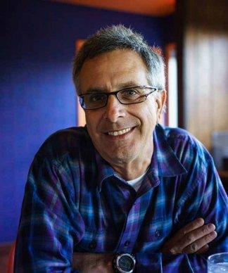 Judge Tom Boyd Seadog dive productions