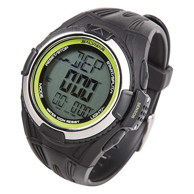 Salvimar One Watch