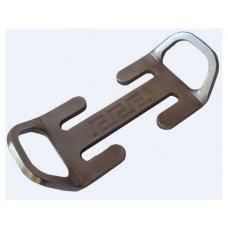 Belt Clip Spearpro