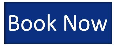 Book Kealakekua Snorkel Trip