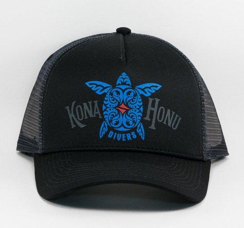 KHD Logo Hat