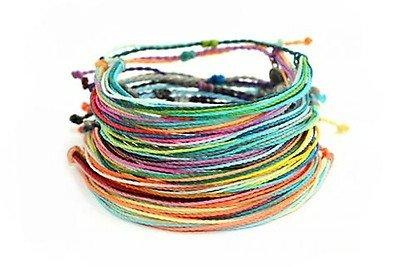 Bright Originals Bracelet