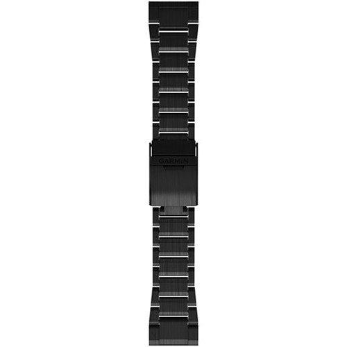 Garmin Band, Descent, 26mm, Titanium Dive