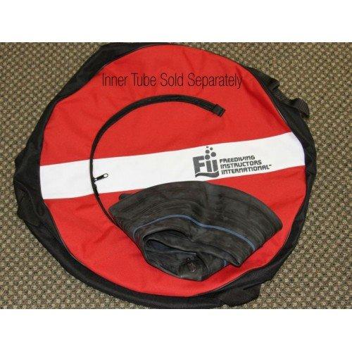 FII Training Float (includes innertube)