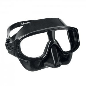 Salvimar Fluyd Apnea 100 Mask