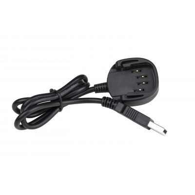 Gobe Charge Cable (Fast Charge)