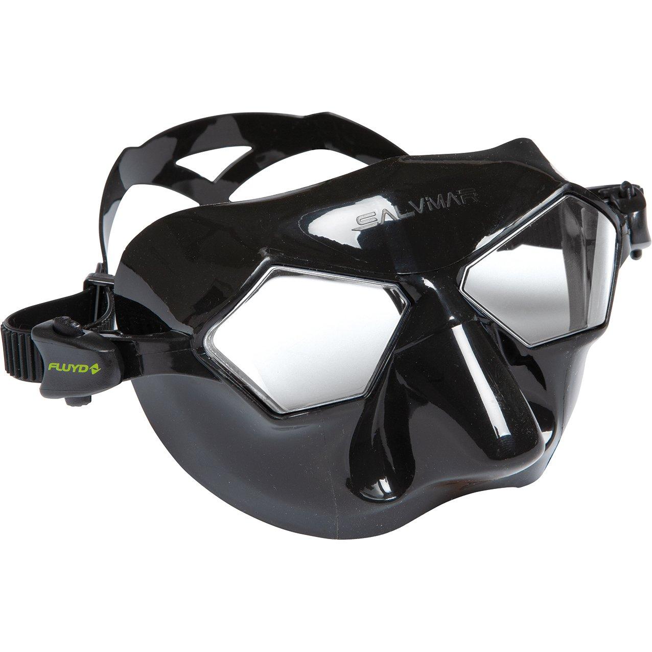 Salvimar Fluyd Incredible Mask
