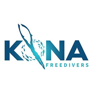 Kona Freedivers Logo
