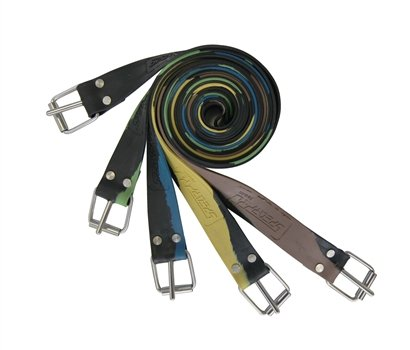 Belts Amp Weights