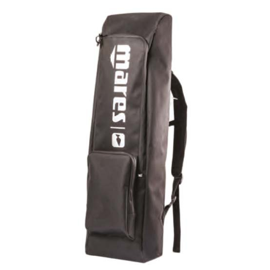 Backpack Apnea Bag