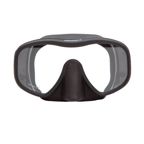 Merge Mask 3