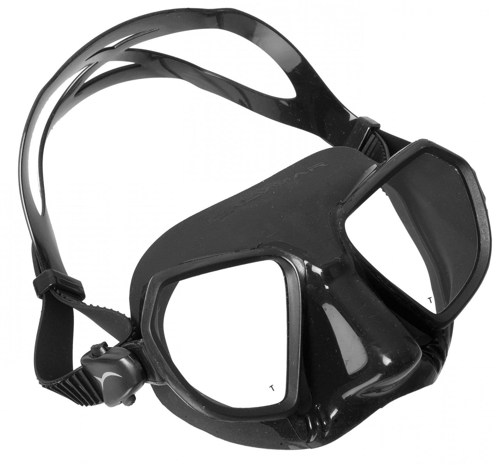 Salvimar Fluyd Noah Mask