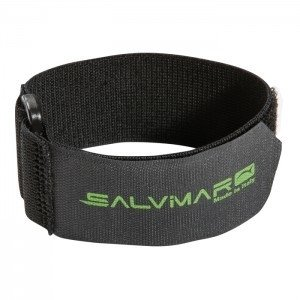 Salvimar Knife Holder