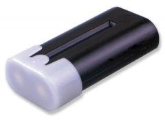LI-ION Battery 3400