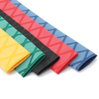 Evolve Shrink Grip for Polespears
