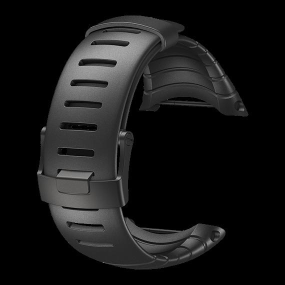 D4/D4i Suunto Watch Wrist Strap