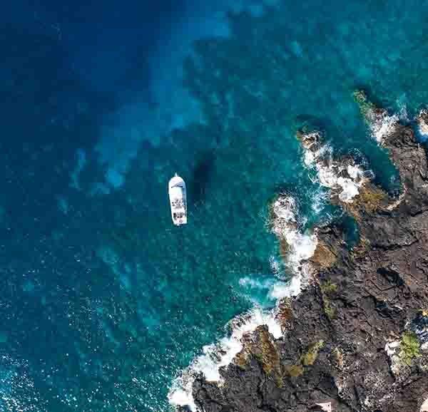 3 tank long range dive boat trip