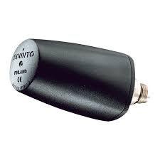 Wireless Tank Pressure Transmitter