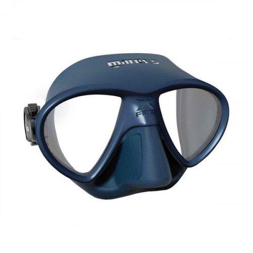 X-Free Mask