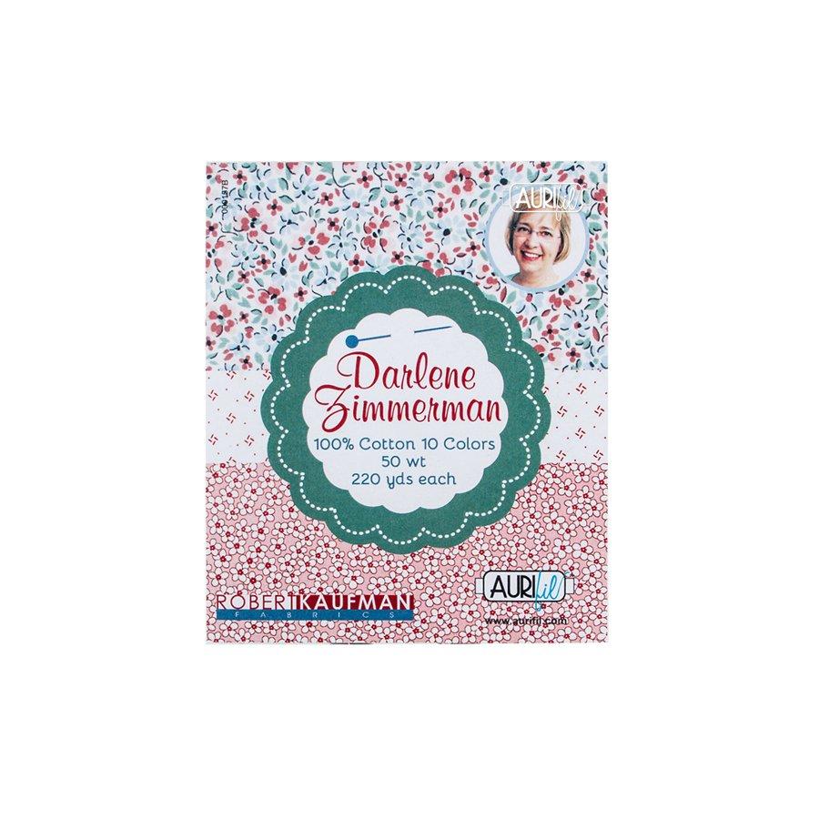 Darlene Zimmerman Collection 50 wt Sm