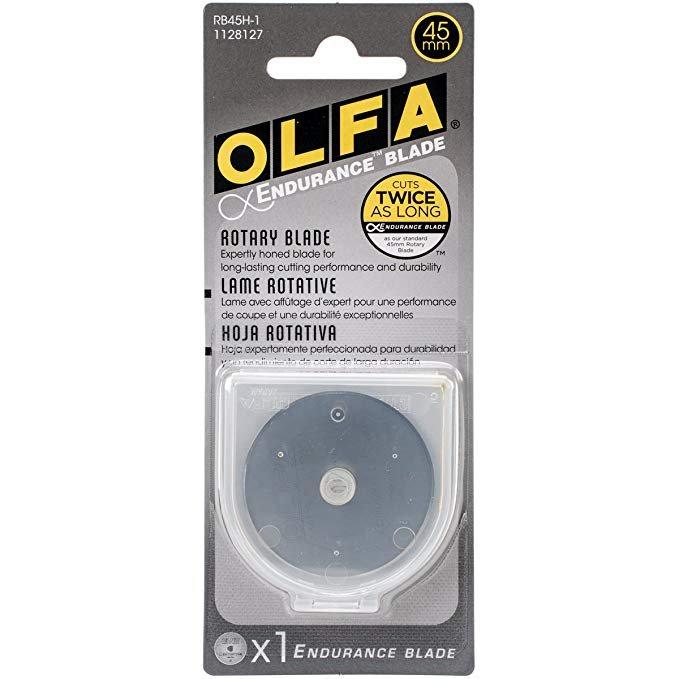 Olfa Endurance 45mm