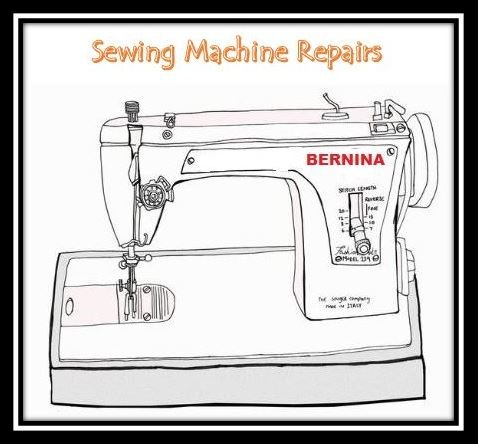 Rocking Bobbin Quilt Shop Quality Sales And Service