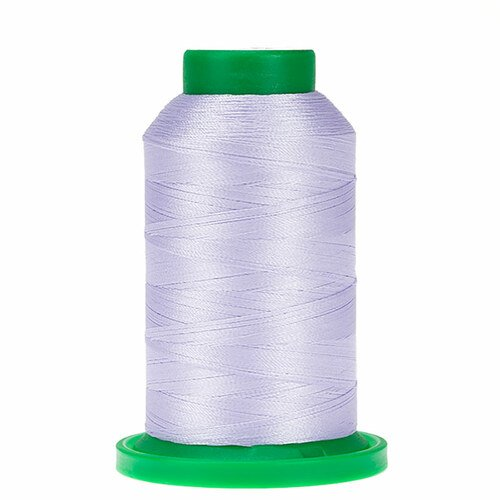 Isacord 1000m Polyester Stainless