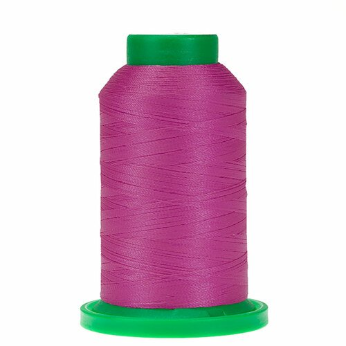 Isacord 1000m Polyester Roseate