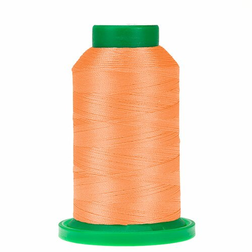 Isacord 1000m Polyester Salmon