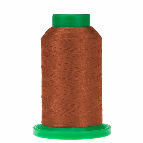 Isacord 1000m Polyester Dirty Penny