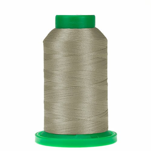 Isacord 1000m Polyester Baquette