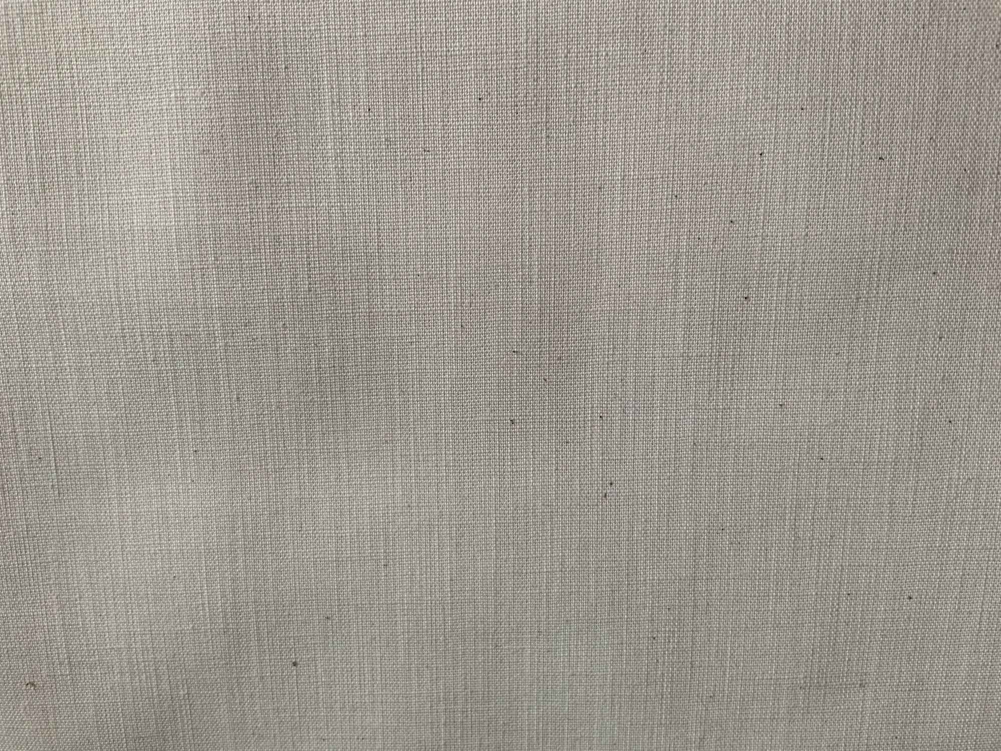 Weaver's Linen Plain