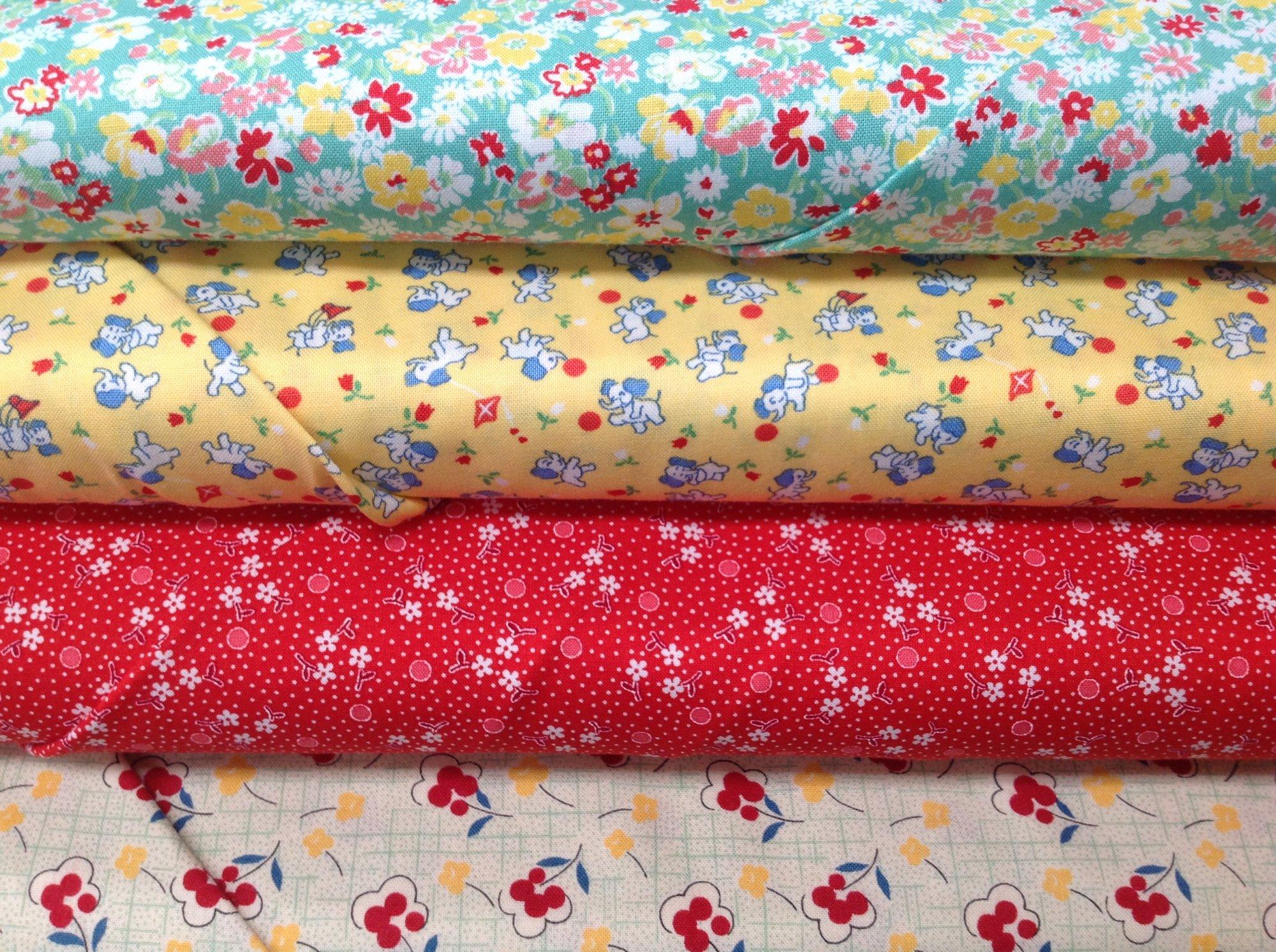 New Fabric : quilt peddler fennimore wi - Adamdwight.com