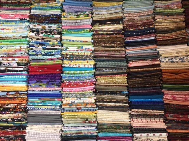 Shop : quilt peddler fennimore wi - Adamdwight.com