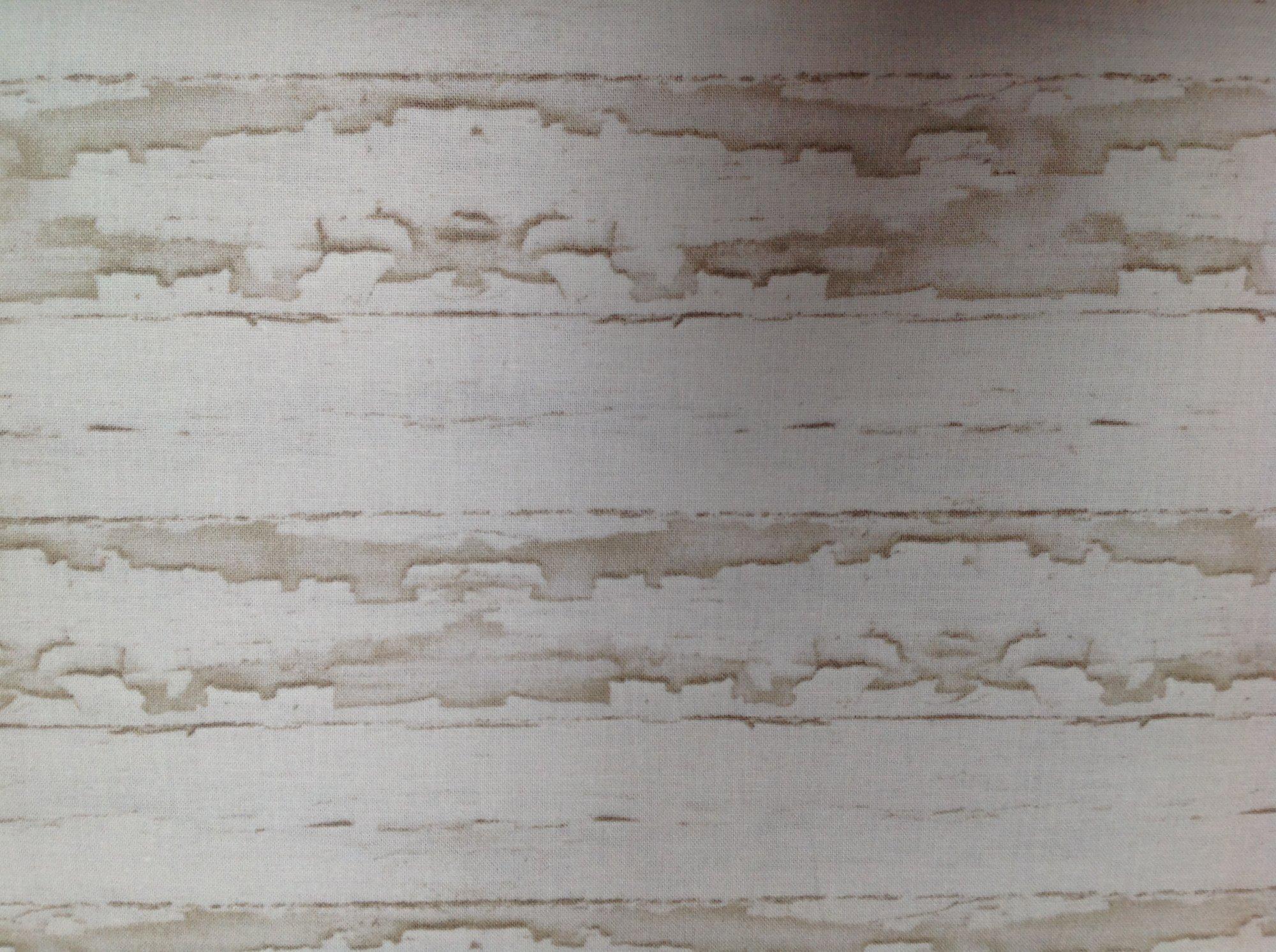 Farmstead - Cream Worn Board