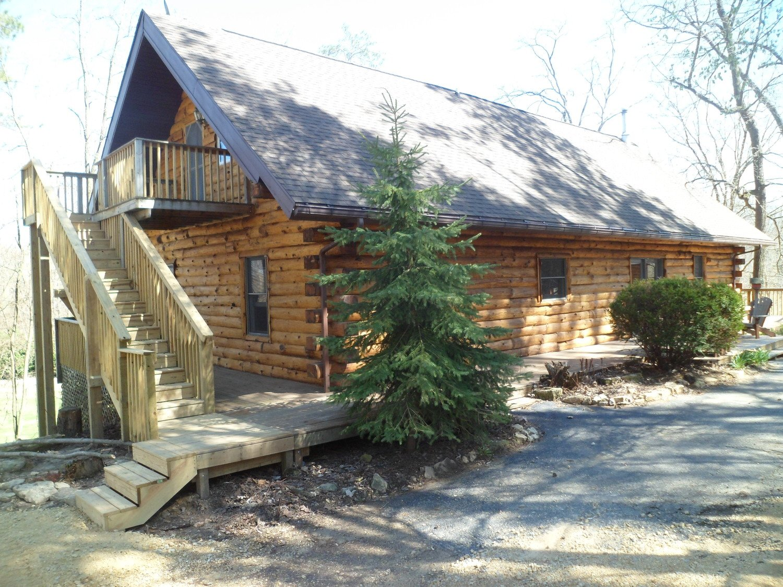 Log Cabin Retreat for Six : quilt peddler - Adamdwight.com