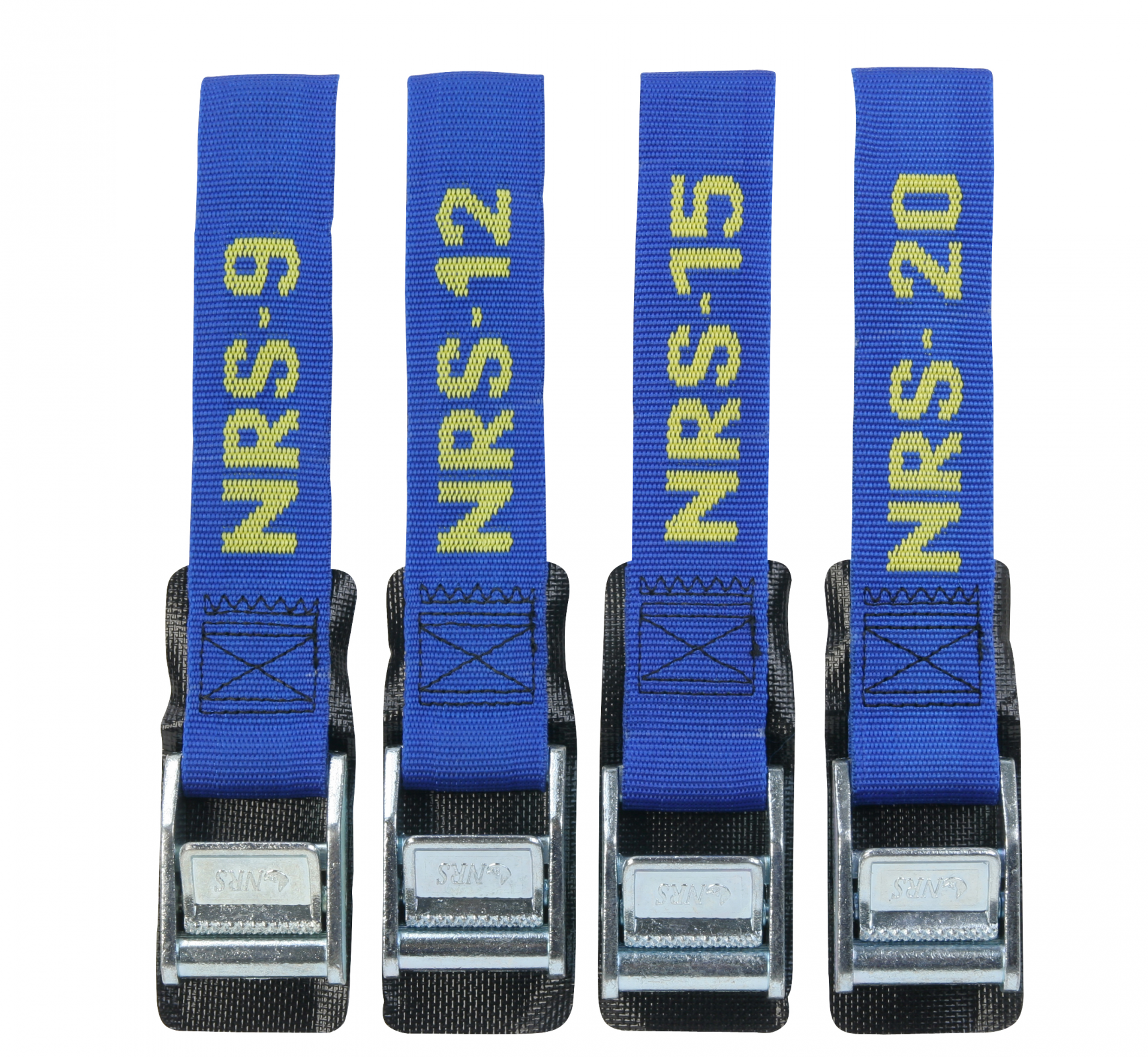 NRS  1.5in Padded Strap