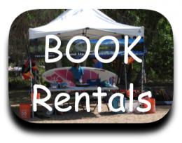 BOOK Rentals