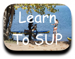 BOOK SUP Lessons