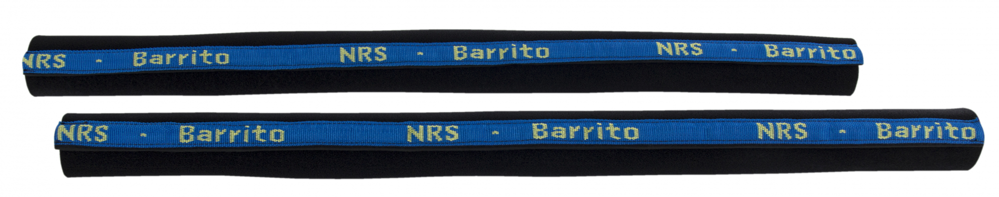 New NRS Barrito Car Rack Wrap 32in