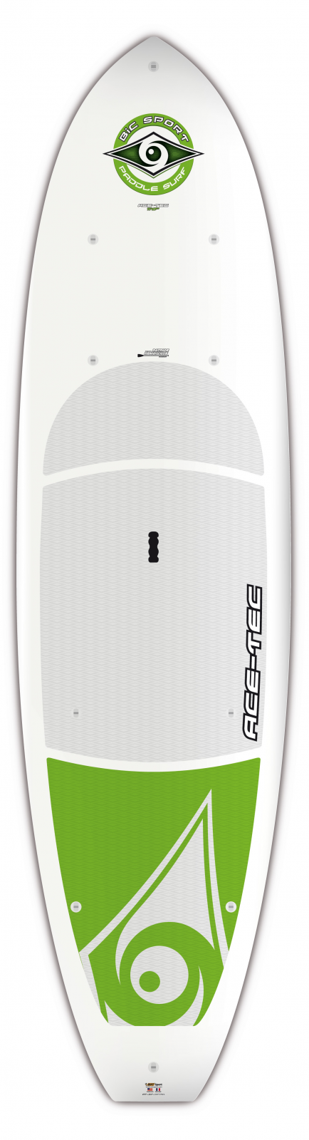 BIC  ACE-TEC Original 9'6