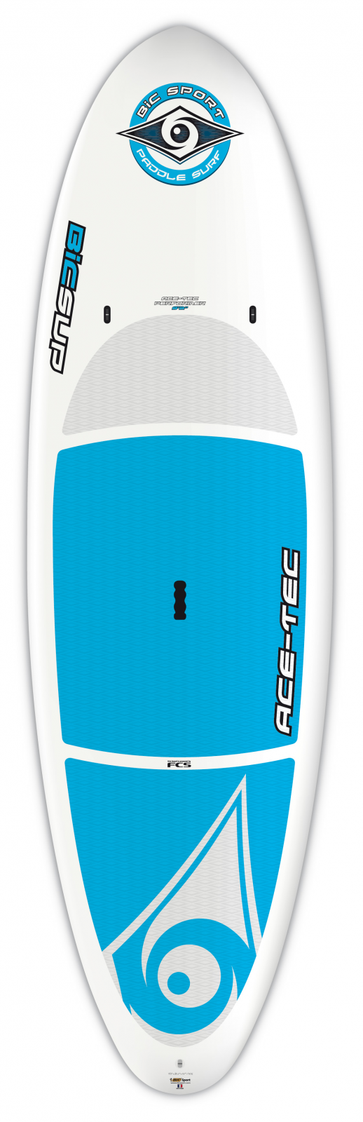 BIC ACE-TEC Performer 9'2-2016
