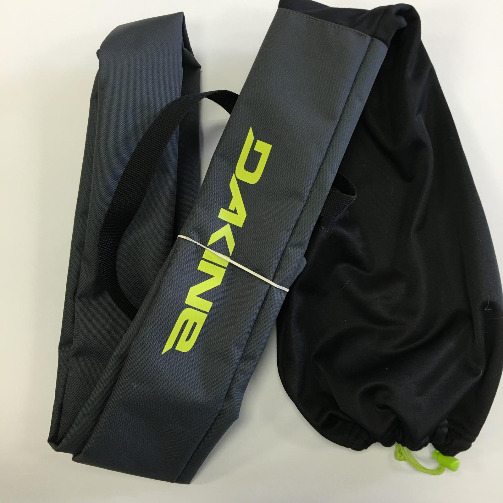 Dakine SUP Paddle Sock
