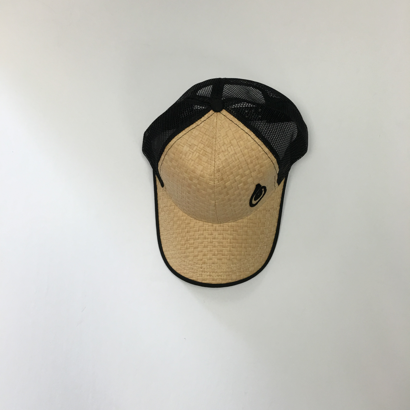 GLIDE Bamboo Hat